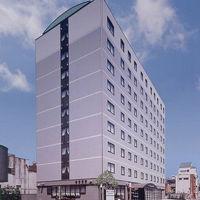 四日市シティホテルアネックス 写真