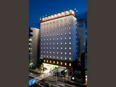 CANDEO HOTELS(カンデオホテルズ)上野公園 写真