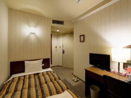 ホテルサーティマイルズ 写真