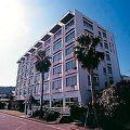 鴨川ユニバースホテル 写真