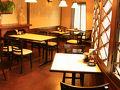 ビジネス旅館 マスヤ荘 写真