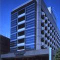 アパホテル〈TKP札幌駅北口〉EXCELLENT 写真
