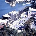 恵那峡グランドホテル 写真