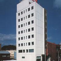 尾道第一ホテル 写真