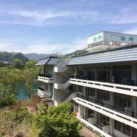 猿ヶ京温泉 ル・ヴァンベール 湖郷 写真