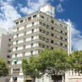ホテルシャトレーイン京都 写真