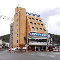 ビジネスホテル はやし<山口県> 写真