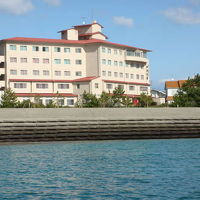 あまくさ温泉ホテル 四季咲館 写真