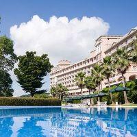ホテルセキア リゾート&スパ 写真