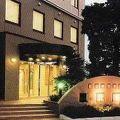 ビジネスホテル北洋 写真