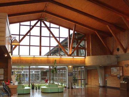 エオの森研修センター 写真