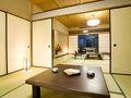ホテル長良川の郷 写真