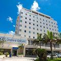 ホテルグランビュー石垣 写真