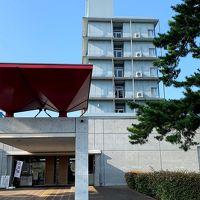 おーゆ・ホテル 写真