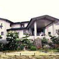 原鶴温泉 旅館 とよとみ 写真
