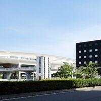 SAKURA SKY HOTEL (桜スカイホテル柏) 写真