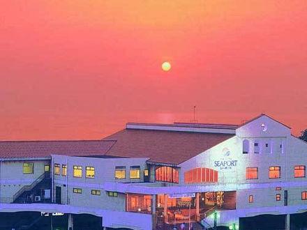 ザ・ホテルシーポート 写真