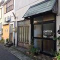 宿泊ドンキーハウス<奄美大島> 写真