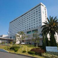 北九州八幡ロイヤルホテル 写真