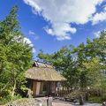 黒川温泉 里の湯 和らく 写真
