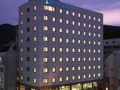 奄美大島のホテル