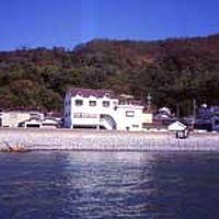 ペンション・サンセットコースト <小豆島> 写真