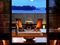 ホテル海風土 写真