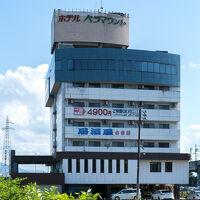 OYOホテル パラマウントin浦佐 南魚沼 写真