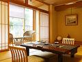 湯田川温泉 九兵衛旅館 写真
