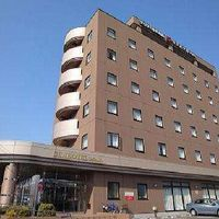 サンホテル多賀城 写真