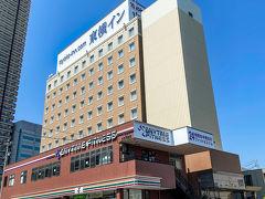 東神奈川・保土ヶ谷・弘明寺のホテル