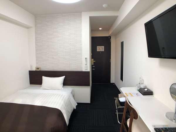 赤坂アーバンホテル 写真