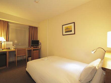 スマイルホテル苫小牧 写真