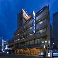 阿波の国・昴宿よしの 写真