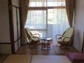 エコホテル湯の児荘 写真