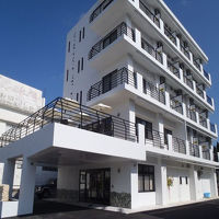 ホテル・デ・ラクア宮古島 写真