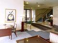 網走セントラルホテル 写真