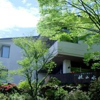 ホテル 佳山水 写真