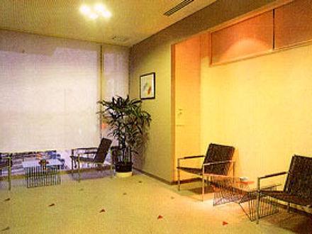 ホテル 美浪館 写真