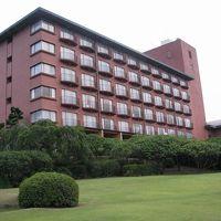 大仁温泉 大仁ホテル 写真