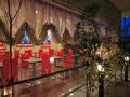 ホテル シーラックパル高崎 写真