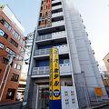 スーパーホテル四日市駅前 写真