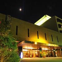 伊豆長岡温泉 ホテルサンバレー富士見 写真