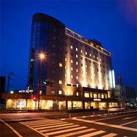 ホテルNo.1高松 写真