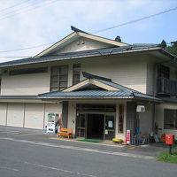 湯治の宿 湯田山荘 写真
