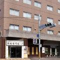 ホテル ユニオン 写真
