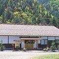 門前茶屋 写真