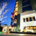 ホテル横浜ガーデン 写真