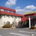 スマイルホテル松本 写真