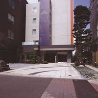HOTEL松本屋1725 写真